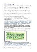 """Boligtyper og konfigureringsmetodikker"""" - Read - Page 5"""