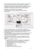 """Boligtyper og konfigureringsmetodikker"""" - Read - Page 6"""