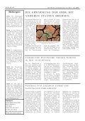 Meldungen - CDU Saar - Page 2