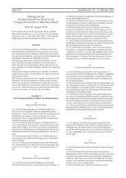 Amtsblatt Oktober 2010:Layout 1.qxd - Kirchenmusik in der ...