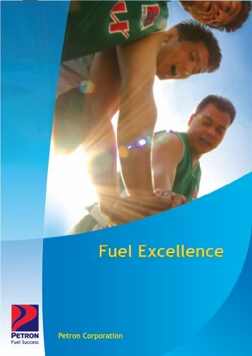 2004 Annual Report - Petron