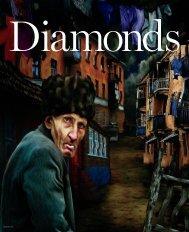 Diamonds ...forever - Professional Photographer Magazine