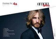 Mediadaten Download - Vision Media GmbH