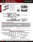 PACIFIC MECHATRONICS™ - Page 6