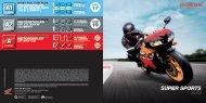 Download a brochure - Honda