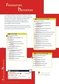 ressources humaines - Orsys - Page 2