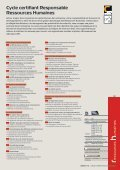 ressources humaines - Orsys - Page 5
