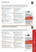 ressources humaines - Orsys - Page 7