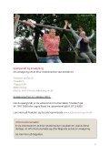 Sæt skub i sygeplejekarrieren - Region Midtjylland - Page 3