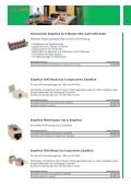 Hausverkabelung Univers MCS - Kablan AG - Seite 7