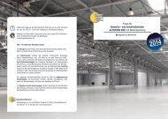 Industrie Plus (Niederspannung) 2014 - ESB