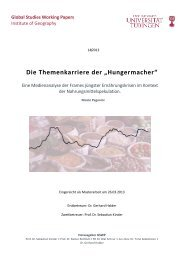 PDF 6.099kB - TOBIAS-lib