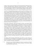 PDF-Datei - Meyer-Stamer - Seite 2