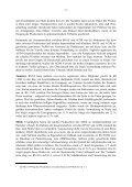 PDF-Datei - Meyer-Stamer - Seite 5