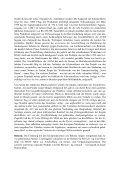 PDF-Datei - Meyer-Stamer - Seite 6
