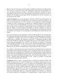 PDF-Datei - Meyer-Stamer - Seite 7