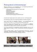 Seminar für Qualitätsbeauftragte - Bayerisches Rotes Kreuz - Page 4