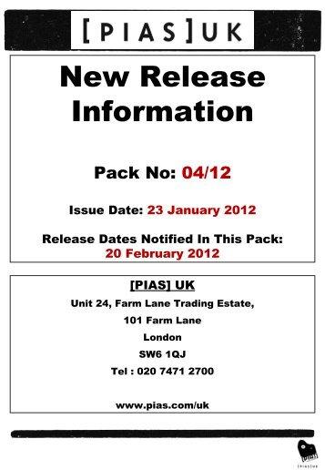 sales_pack_0412 - PIAS