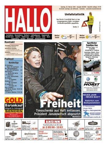 hallo-luedinghausen_23-02-2014