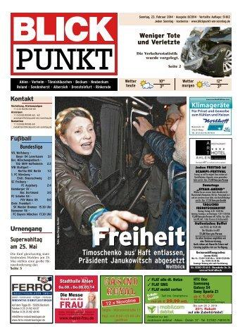 blickpunkt-ahlen_23-02-2014