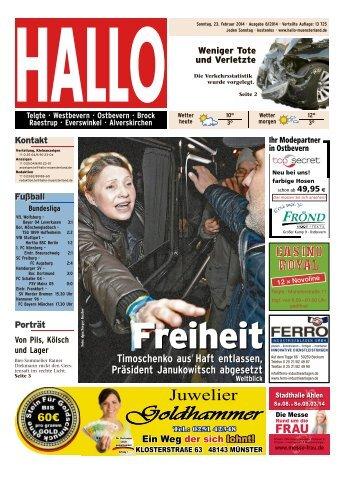 hallo-telgte_23-02-2014