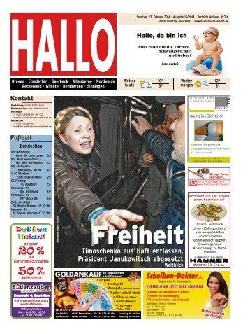 hallo-greven_23-02-2014