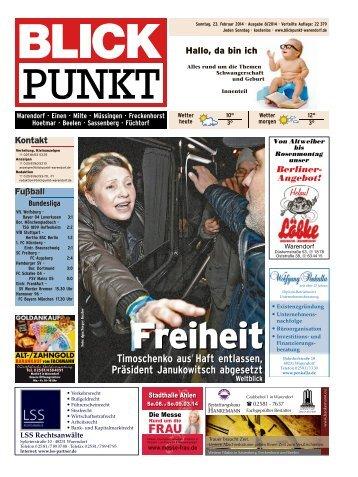 blickpunkt-warendorf_23-02-2014