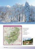 Ballons Comtois - DREAL Franche-Comté - Page 2