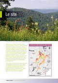 Ballons Comtois - DREAL Franche-Comté - Page 4