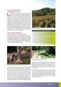 Ballons Comtois - DREAL Franche-Comté - Page 5