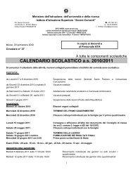 27 - IIS Severi-Correnti