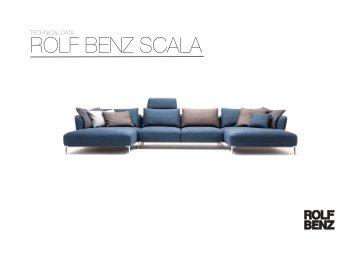 rb_SCALA_en_02.pdf Technische Daten 0.9 M - Rolf Benz