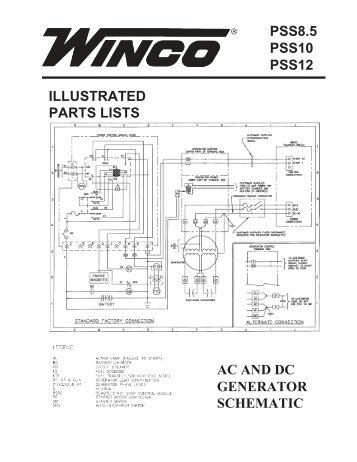 Winpower Generator Wiring Diagram also 2000 Buick Regal Schematics in addition 1998 Jeep Cherokee Wiring Diagrams Pdf also Heating Control Wiring Diagrams Pdf furthermore 2005 Mazda 6 Owners Manual Online. on kia sportage wiring diagram pdf