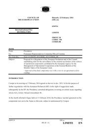 eu-council-frontex-search-and-rescue-final-compromise-6269-14