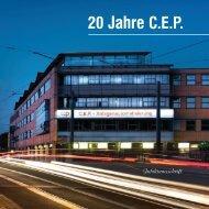 24. Juli 2010 - CEP - Anlagenautomatisierung Computec-Elektro ...