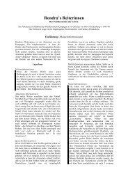 p_rondra.pdf - Die DSA-Schatztruhe