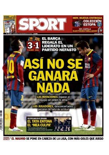 23-02-2014-sport.pdflw.pdf