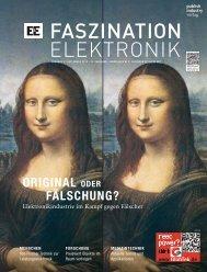 E&E September 2013 (Nr. 07-13) - EuE24.net