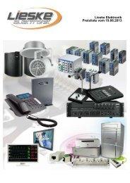 E2® RWM 60-600W passend zu GIRA Standard 55® Dimmer KLEIN® NV-Hallogenlampen