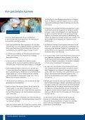 Sanitätsoffizier - Seite 4