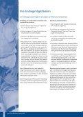 Sanitätsoffizier - Seite 6