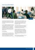 Sanitätsoffizier - Seite 7