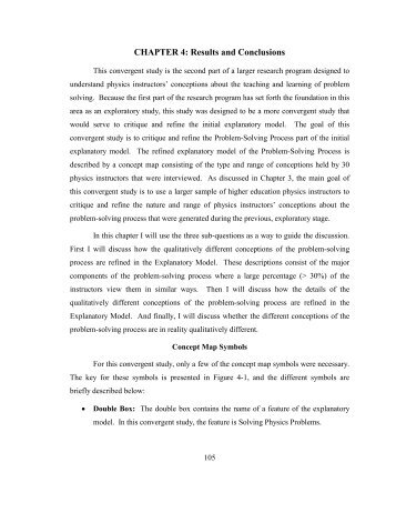 PhD Dissertation - Chapter 4.pdf