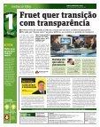 Metro Curitiba - Page 2