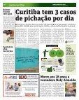 Metro Curitiba - Page 6