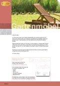 Harms Import - Kieferland - Seite 2