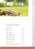 Harms Import - Kieferland - Seite 3