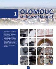 Výroční - Univerzita Palackého v Olomouci