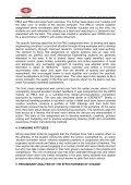 1268 - SEFI - Page 4