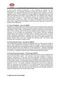 1268 - SEFI - Page 5